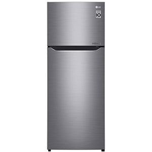 Tủ lạnh LG 410 lít GN-L422PS