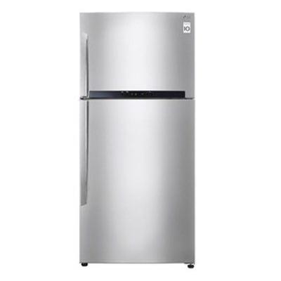 Tủ lạnh LG 458 lít GR-L602S
