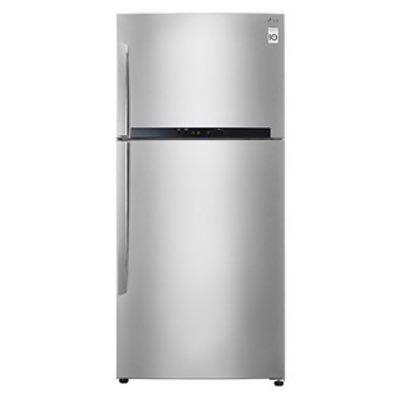 Tủ lạnh LG 490 lít GR-L702S