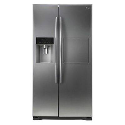 Tủ lạnh LG 501 lít GR-P227GS