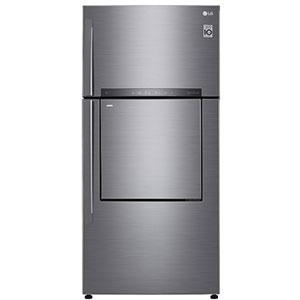 Tủ lạnh LG 512 lít GN-L702SD