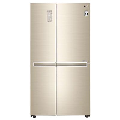 Tủ lạnh LG 626 lít GR-B247JG