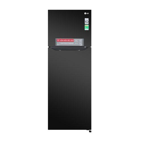Tủ lạnh LG Inverter GN-M315BL - 315L