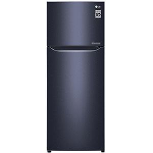 Tủ lạnh LG Inverter 208 lít GN-L208PN