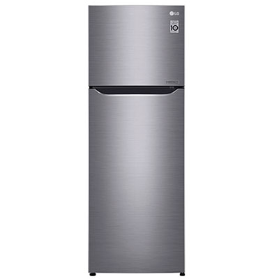 Tủ lạnh LG Inverter 315 lít GN-B315S