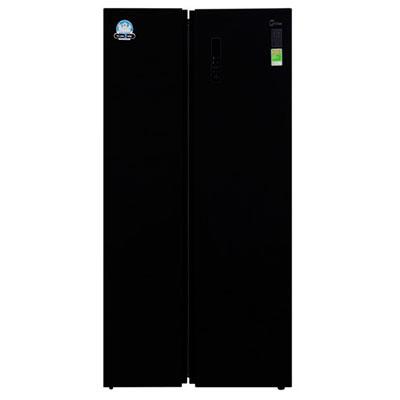 Tủ lạnh Midea 584 lít MRC-690GS