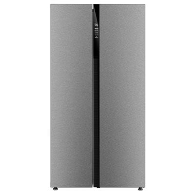 Tủ lạnh Midea 584 lít MRC-690SS