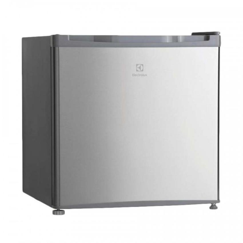 Tủ lạnh mini Electrolux EUM0500SB-50 lít