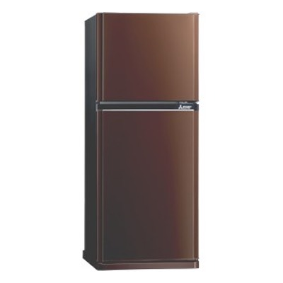 Tủ lạnh Mitsubishi Electric 231 lít MR-FV28EJ-BR-V