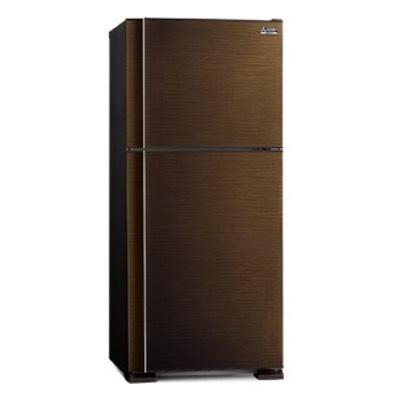 Tủ lạnh Mitsubishi Electric 346 lít MR-F42EH-BRW