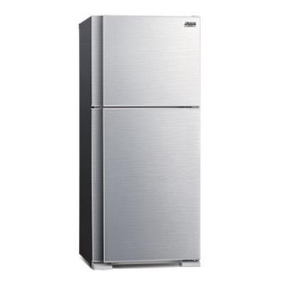 Tủ lạnh Mitsubishi Electric 346 lít MR-F42EH-SLW