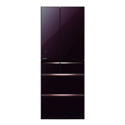 Tủ lạnh Mitsubishi Electric 506 lít MR-WX53Y