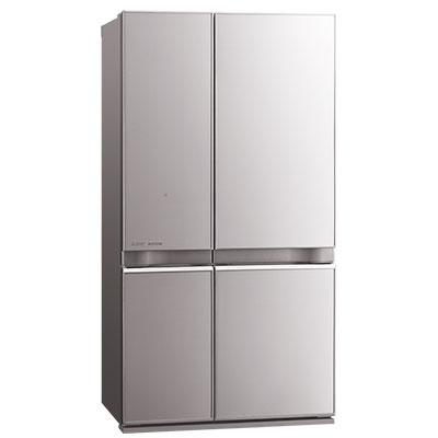 Tủ lạnh Mitsubishi Electric Inverter 635 lít MR-L78EN-GSL-V