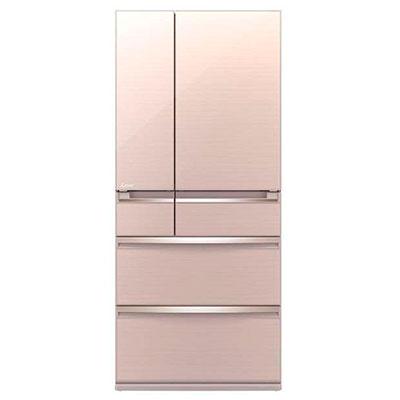 Tủ lạnh Mitsubishi Electric Inverter 694 lít MR-WX70C-F-V