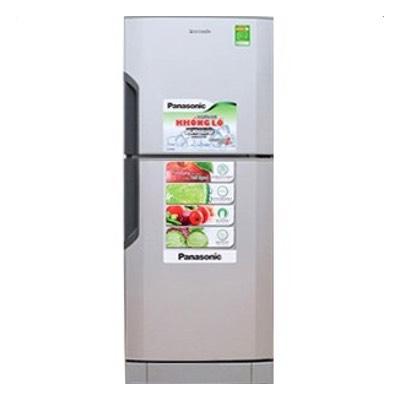 Tủ lạnh Panasonic 152 lít NR-BJ176SSVN