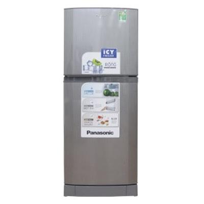 Tủ lạnh Panasonic 167 lít NR-BM189MTVN
