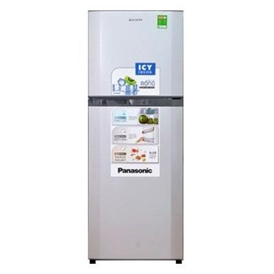 Tủ lạnh Panasonic 188 lít NR-BM229SSVN