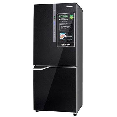 Tủ lạnh Panasonic 255 lít NR-BV288GKVN