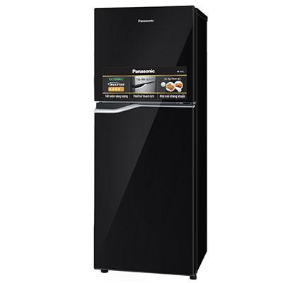 Tủ lạnh Panasonic 267 lít NR-BL308PKVN