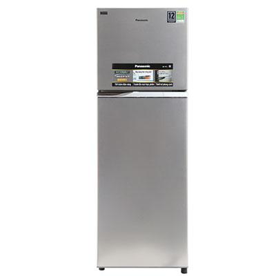 Tủ lạnh Panasonic 303 lít NR-BL348PSVN
