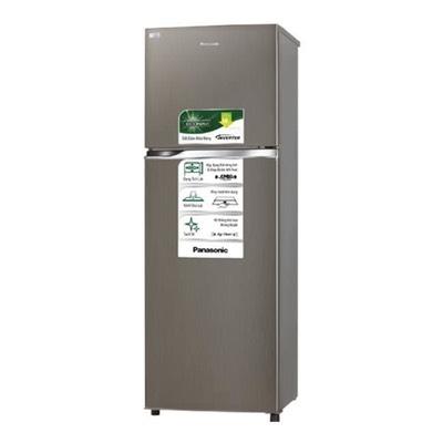 Tủ lạnh Panasonic 307 lít NR-BL347PSVN