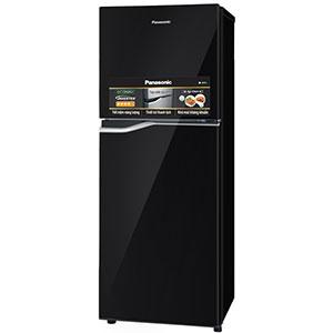 Tủ lạnh Panasonic 405 lít NR-BD468GKVN