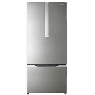 Tủ lạnh Panasonic 522 lít NR-BY608XSVN