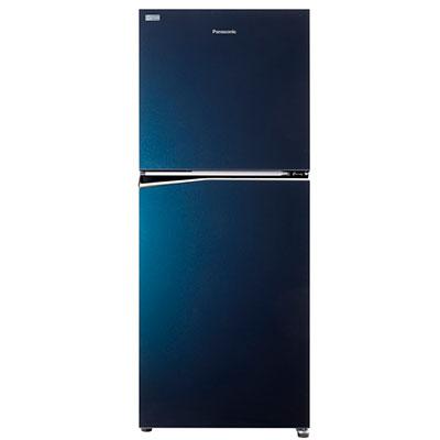 Tủ lạnh Panasonic Inverter 268 lít NR-BL300GAVN