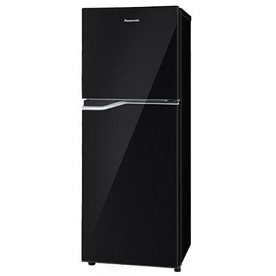 Tủ lạnh Panasonic Inverter 306 lít NR-BL340GKVN
