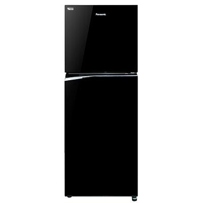 Tủ lạnh Panasonic Inverter 306 lít NR-BL340PKVN