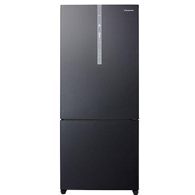 Tủ lạnh Panasonic Inverter 363 lít NR-BX418GKVN