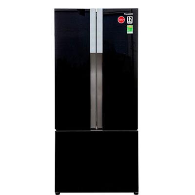 Tủ lạnh Panasonic Inverter 491 lít NR-CY558GKV2