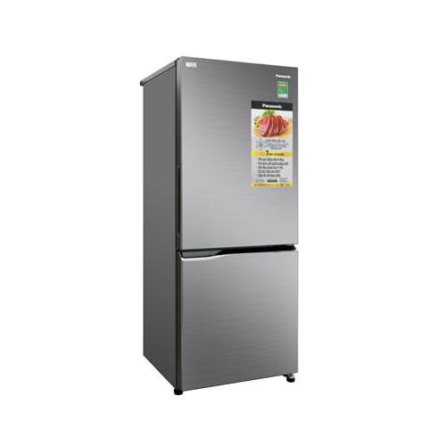 Tủ lạnh Panasonic NR-BV280QSVN - 255 lít