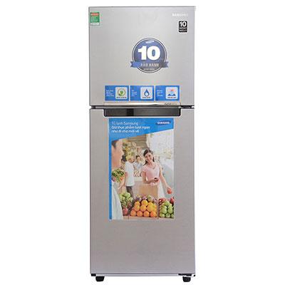 Tủ lạnh Samsung 203 lít RT20FARWDSA