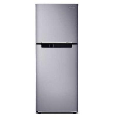 Tủ lạnh Samsung 203 lít RT20HAR8DSA