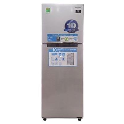 Tủ lạnh Samsung 255 lít RT25HAR4DSA