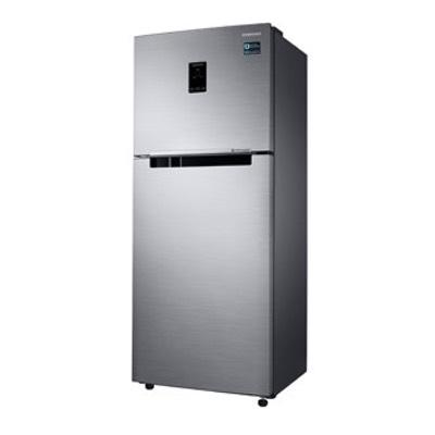 Tủ lạnh Samsung 299 lít RT29K5532S8/SV