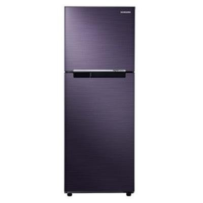 Tủ lạnh Samsung 302 lít RT29FARBDUT/SV