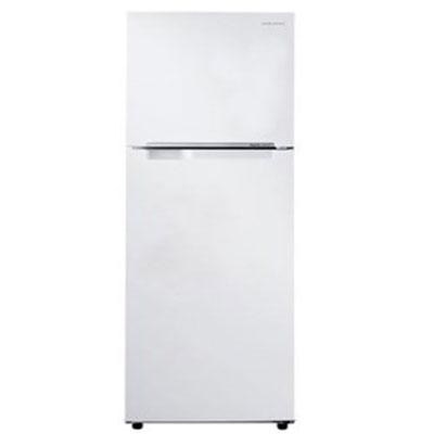 Tủ lạnh Samsung 368 lít RT35FAUBD1J/S