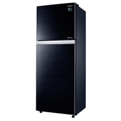 Tủ lạnh Samsung 384 lít RT38K5032GL/SV