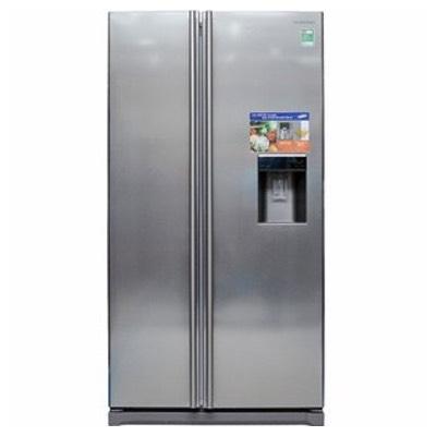 Tủ lạnh Samsung 520 lít RSA1WTSL1/XSV
