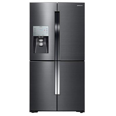 Tủ lạnh Samsung 564 lít RF56K9041SG/SV