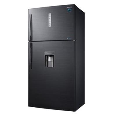 Tủ lạnh Samsung 583 lít RT58K7100BS/SV