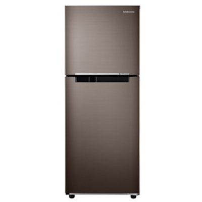 Tủ lạnh Samsung Inverter 203 lít RT20HAR8DDX/SV