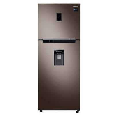 Tủ lạnh Samsung Inverter 362 lít RT35K5982DX/SV