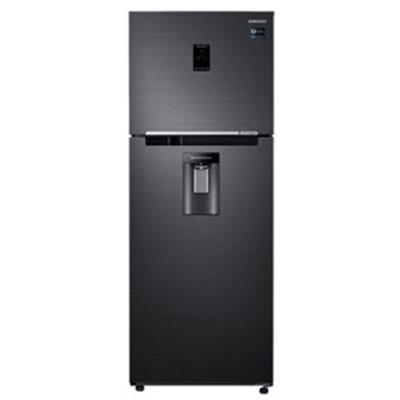 Tủ lạnh Samsung Inverter 382 lít RT38K5982BS/SV