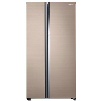 Tủ lạnh Samsung Inverter 641 lít RH62K62377P/SV