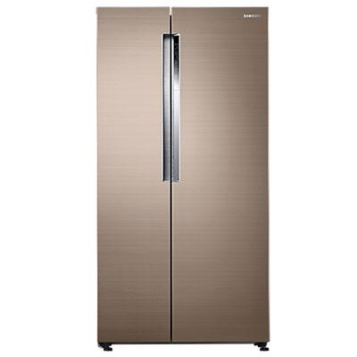 Tủ lạnh Samsung inverter 641 lít RS62K62277P/SV