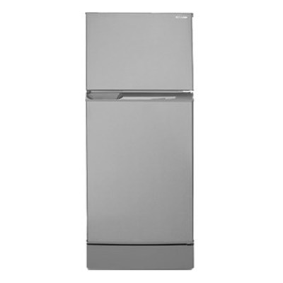 Tủ lạnh Sharp 196 lít SJ-212E-SS