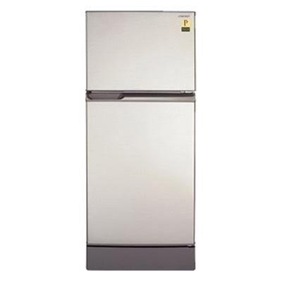 Tủ lạnh Sharp 196 lít SJ-217P-SL